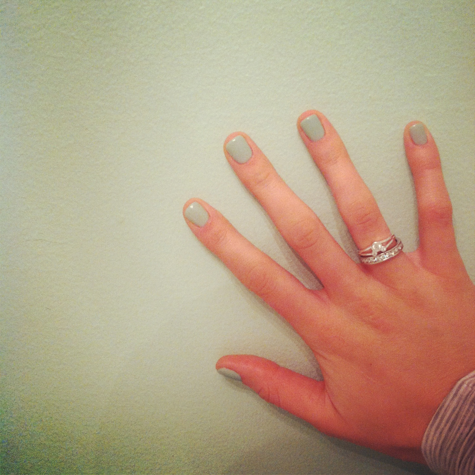 Home Are Shellac Nails Unhealthy. Color Changing Shellac. View